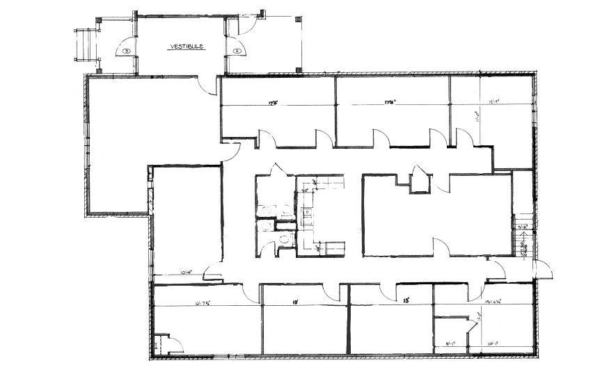 Westerville Executive Suites Leveck Commercial Real Estate